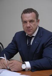 Поздравление главы Саратова О.В. Грищенко с <i>поздравление ко дню защитника отечества от главы</i> Днем защитника Отечества